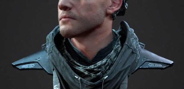 adam-fisher-afisher-cyberpunk-01