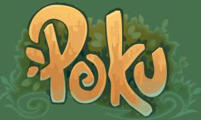 Poku logo