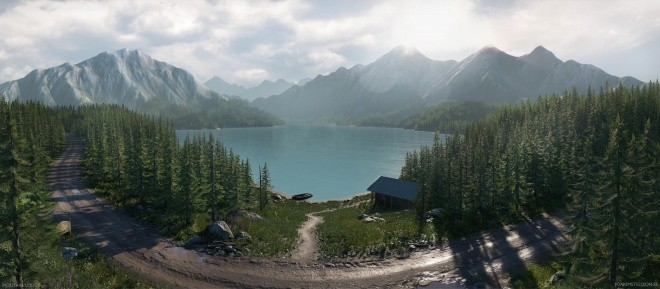 Cryengine_Panorama_02