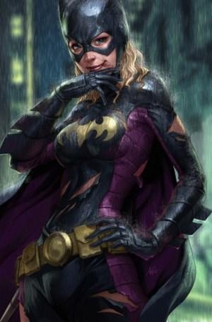 Batgirl_12