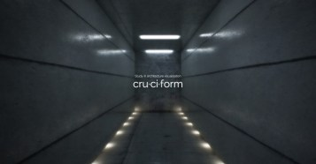 cruciform-cover