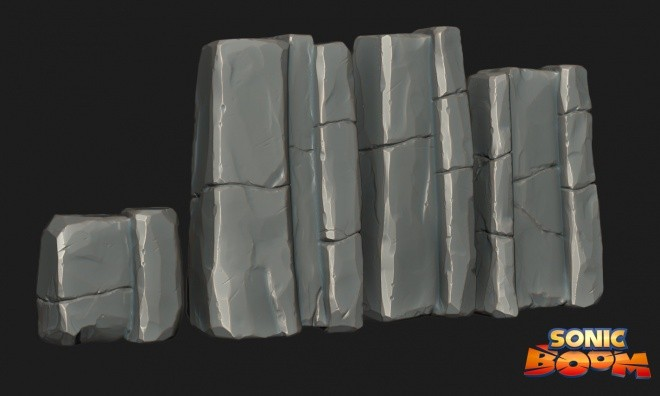 martin-ocejo-basaltrock-005