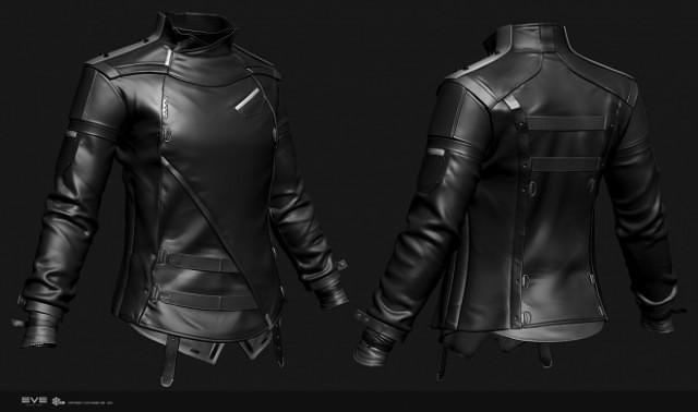 andrei-cristea-undoz-guristas-jacket