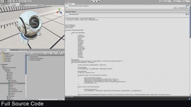 amplify-shader-editor5