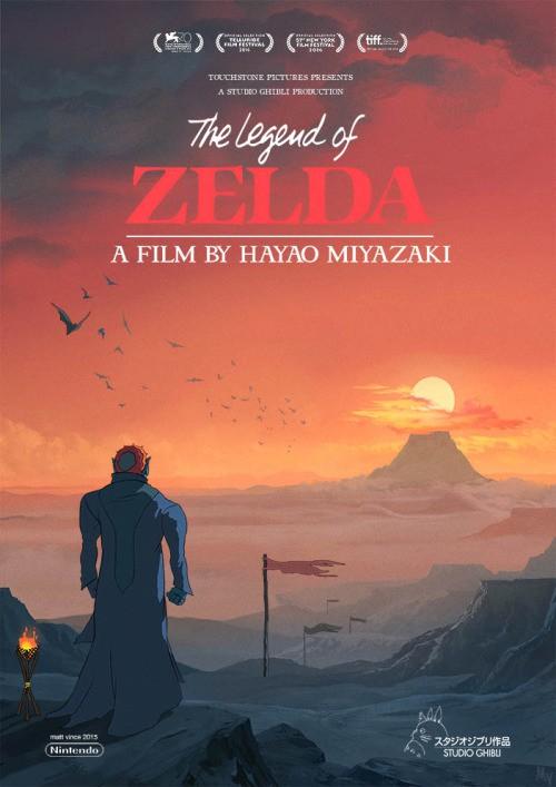 zelda-x-ghibli-film-trailer-poster-03