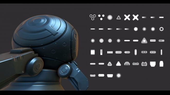 hard-surface-brush-pack-01-d