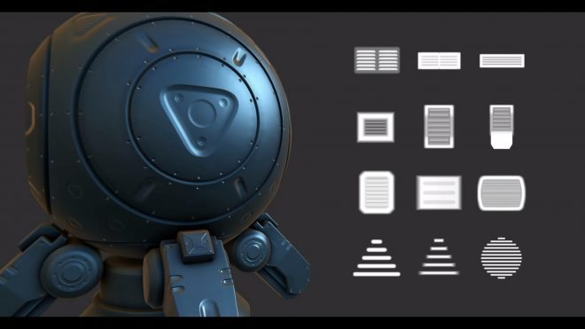 hard-surface-brush-pack-01-f