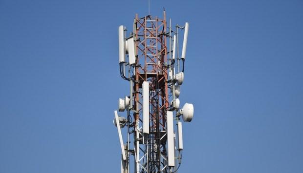Минкомсвязи может провести аукцион на частоты для 5G в конце 2018 года