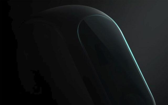 ft1 Фитнес-браслет Xiaomi Mi Band 3 дебютирует до конца мая