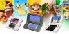 """Nintendo объявила о рекордных продажах Switch в праздничный период на территории США"""""""