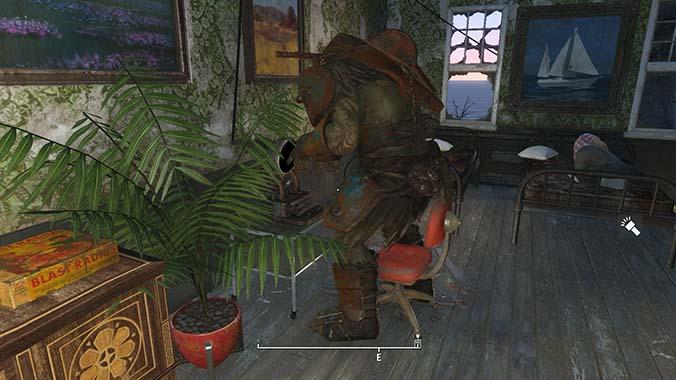 Fallout4 2016-02-20 16-53-13-64.avi_snapshot_00.20_[2016.02.25_01.44.17]