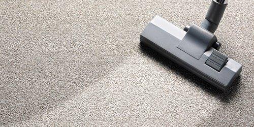 carpet ogden utah