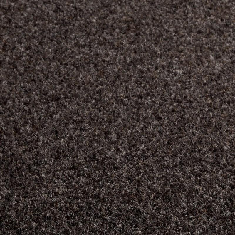 utah carpet