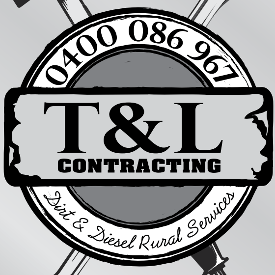T&L Contracting