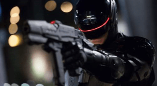 Article_robocop-3d-printed-suit-2