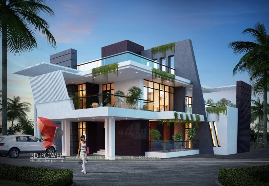 3d-moving-animation-3d-animation-studio-bungalow-night-view-luxurious-living