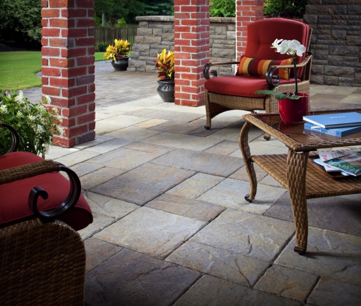 Using-slate-tile-as-a-ground-cover-tips-for-elevation-design-3d