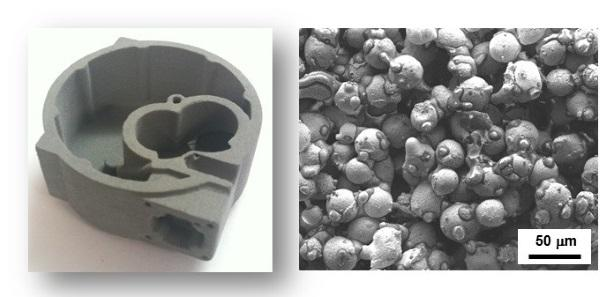 Quasicrystals-3d-printing-strong-parts-1