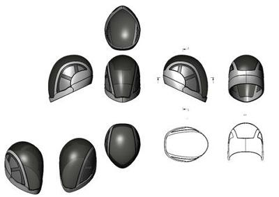 2014-12-15-Helmet.8ad943e9