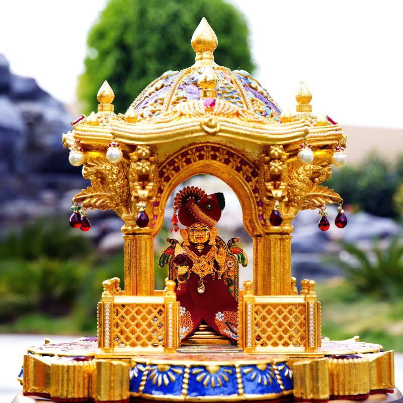 Mandir temppeli