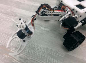3dp_rover_claw