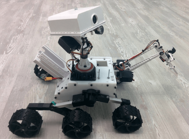 3dp_rover_side