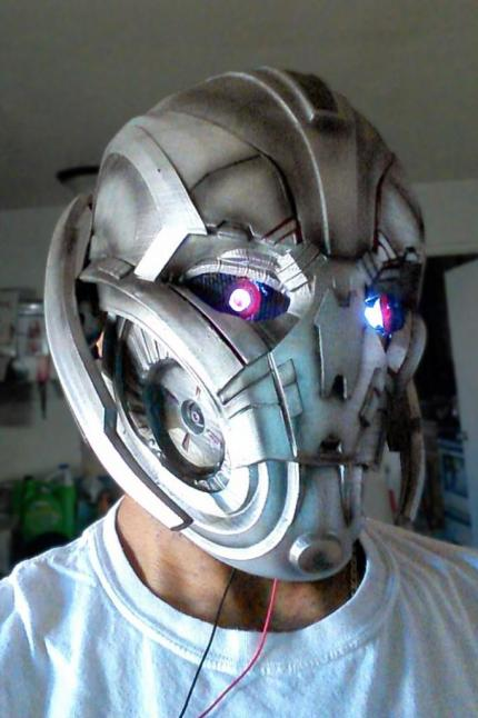 gCreate_painted ultron helmet final