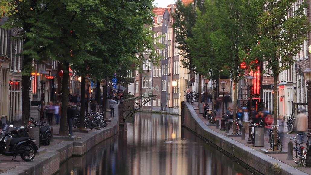 Visual-of-canal1-1030x579