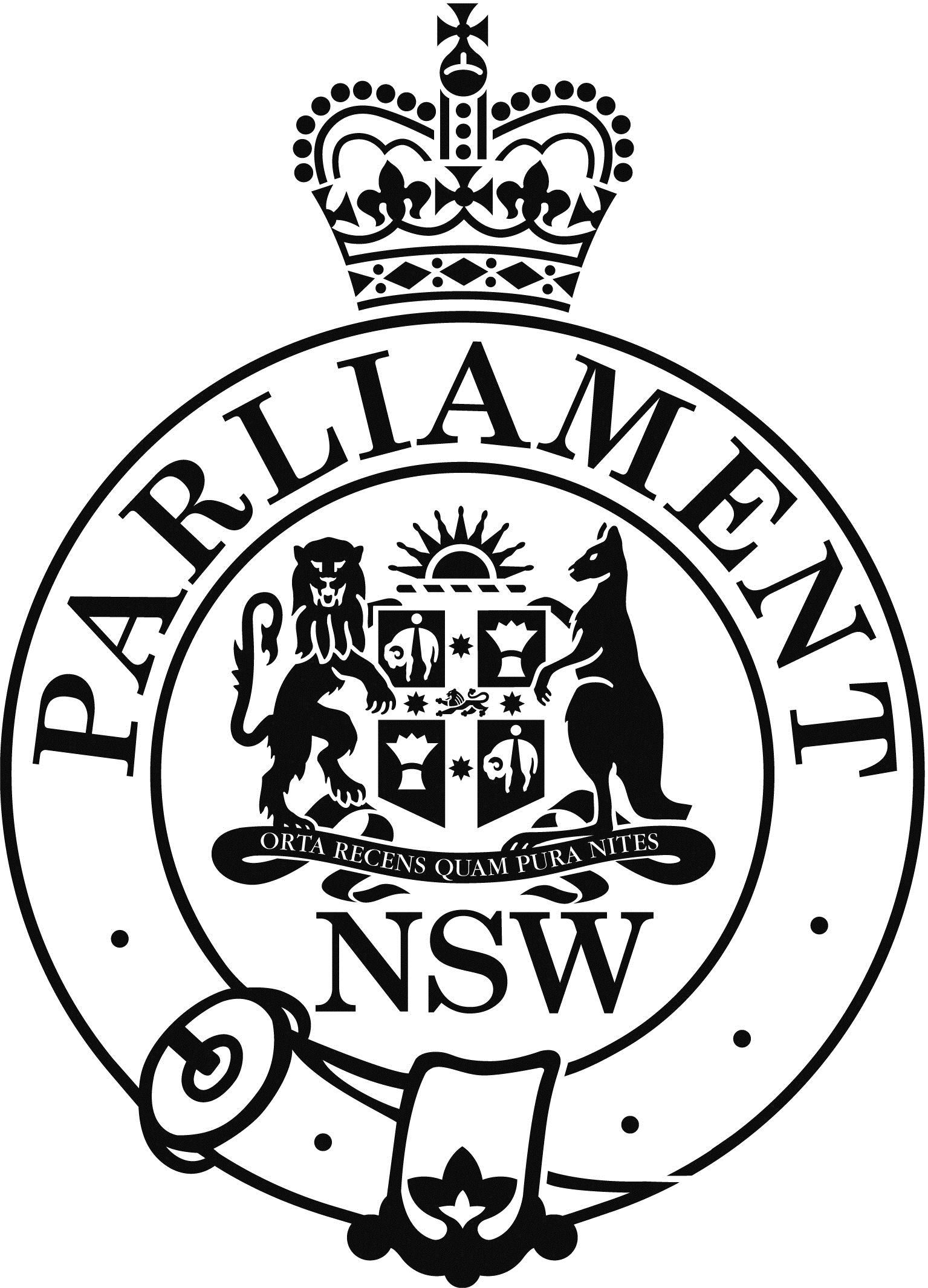 New South Wales Australia Parliament Passes Law Banning