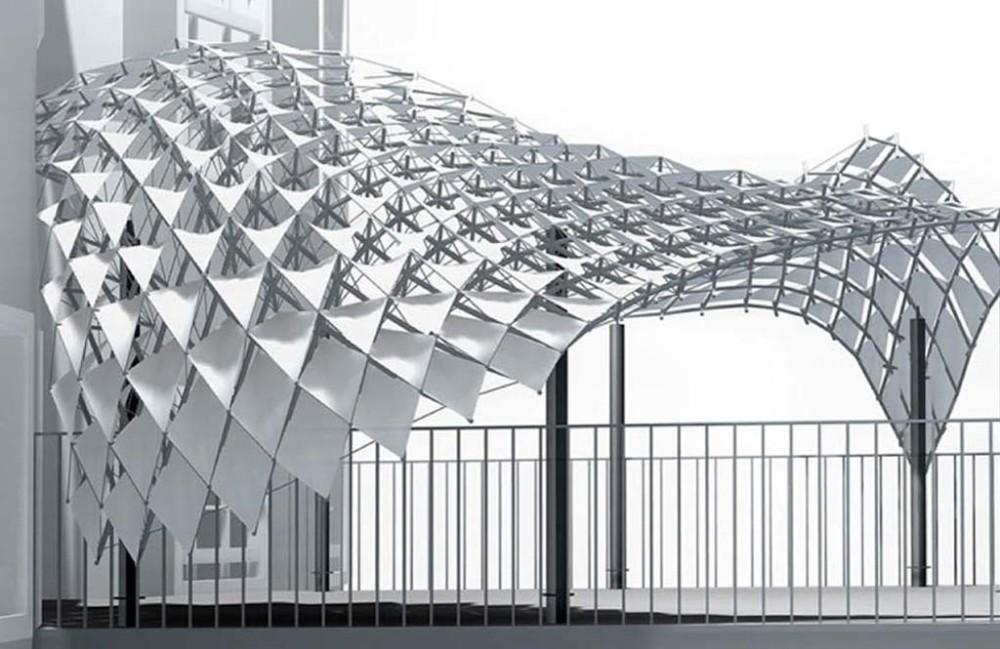 Architecture And Interior Design Courses Hyderabad