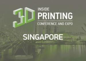 3dp_inside3dp_singapore_logo