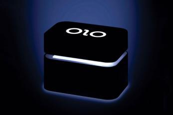 print-from-smartphone-ockel-3d-printer-smartphone-techsparadise