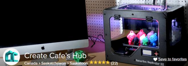 create-cafes-hub
