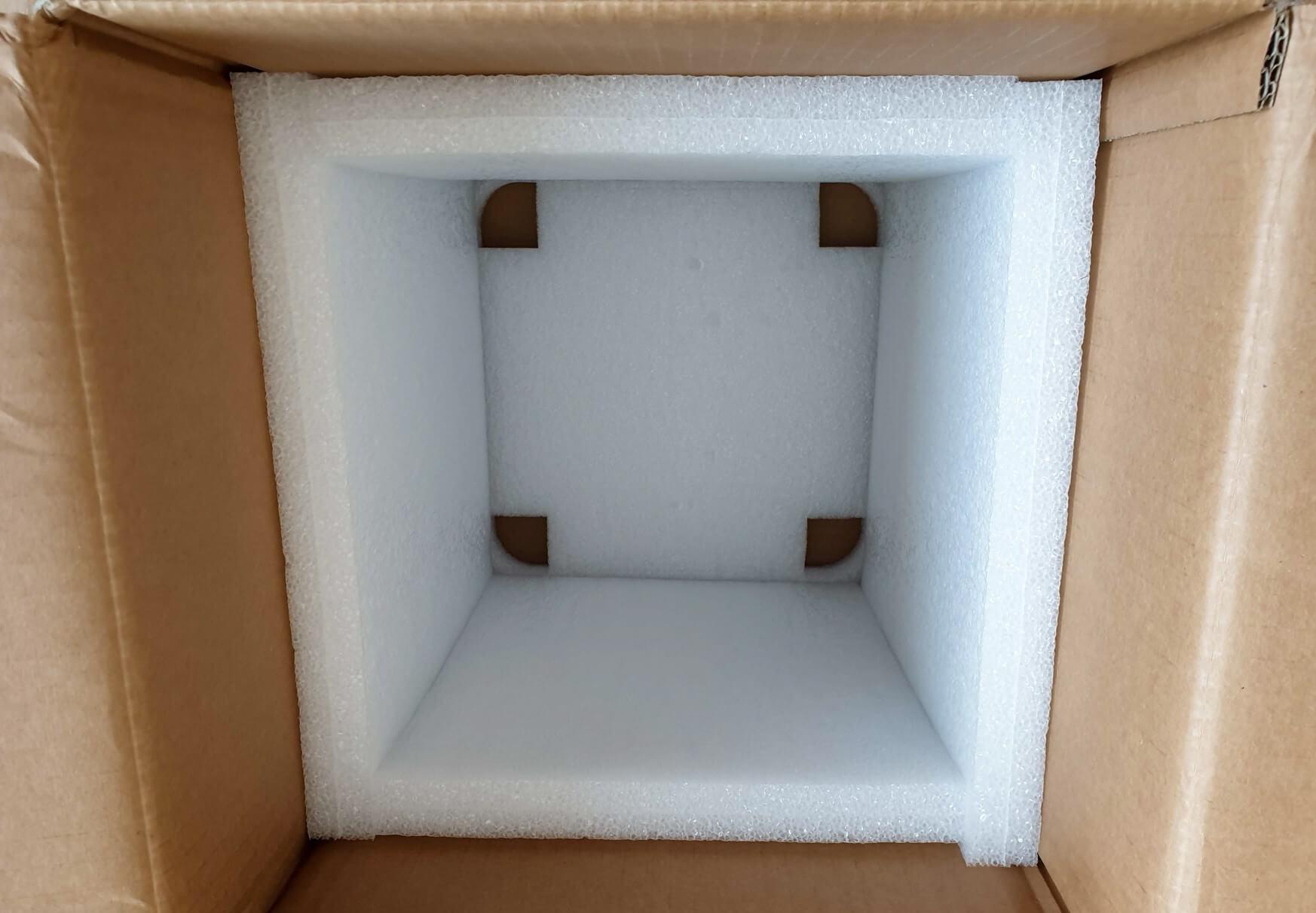 Sonic Mini review - budget resin printer
