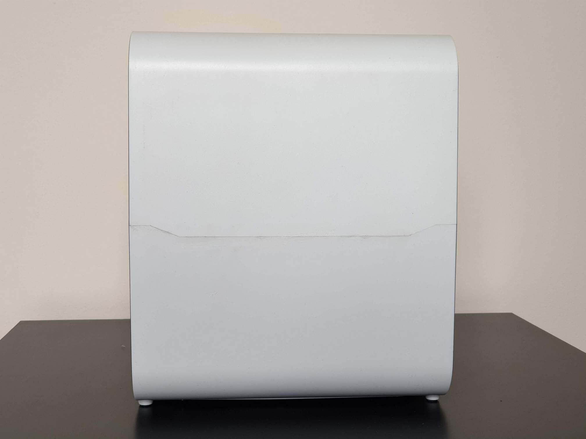 Longer 2 Mini Design 3 | Cube2 Mini Review - 3D Printer for Kids