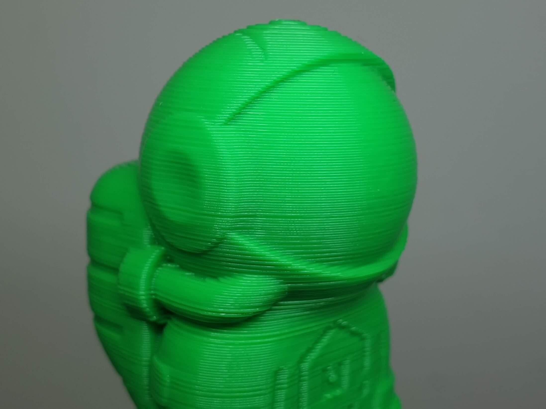 Phil A Ment on Longer Cube2 Mini 1 | Cube2 Mini Review - 3D Printer for Kids