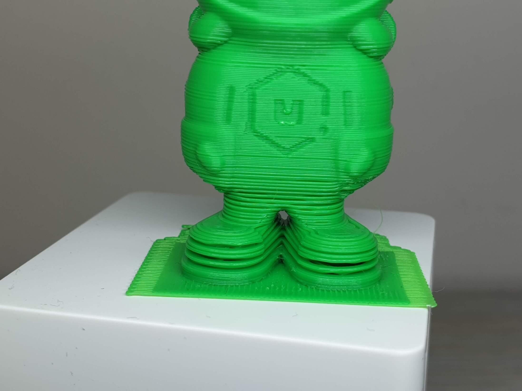 Phil A Ment on Longer Cube2 Mini 5 | Cube2 Mini Review - 3D Printer for Kids