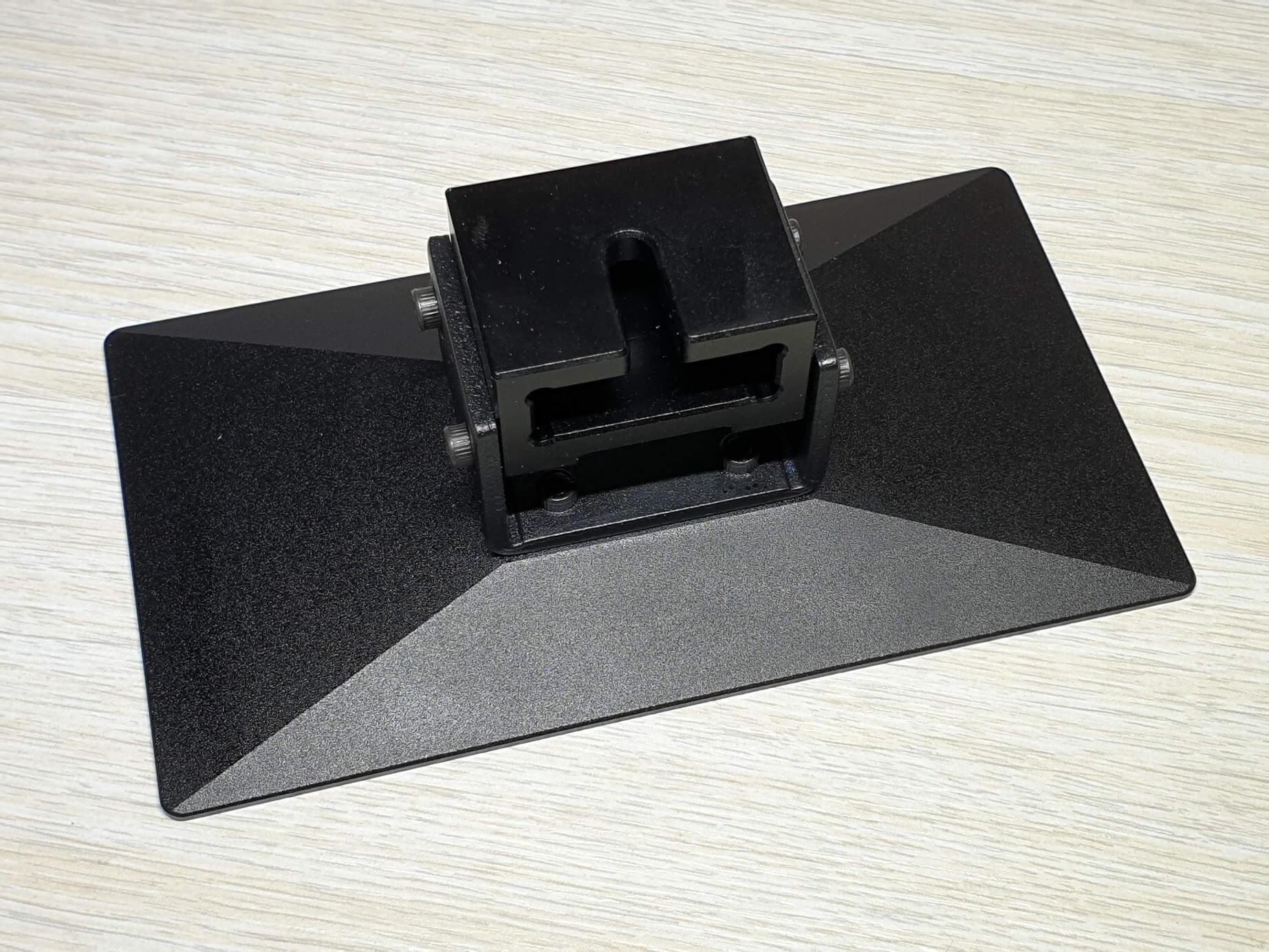 Creality-LD-002R-Build-Plate-2