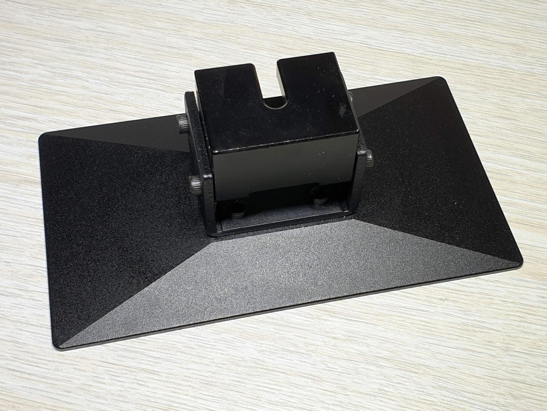 Creality-LD-002R-Build-Plate-3