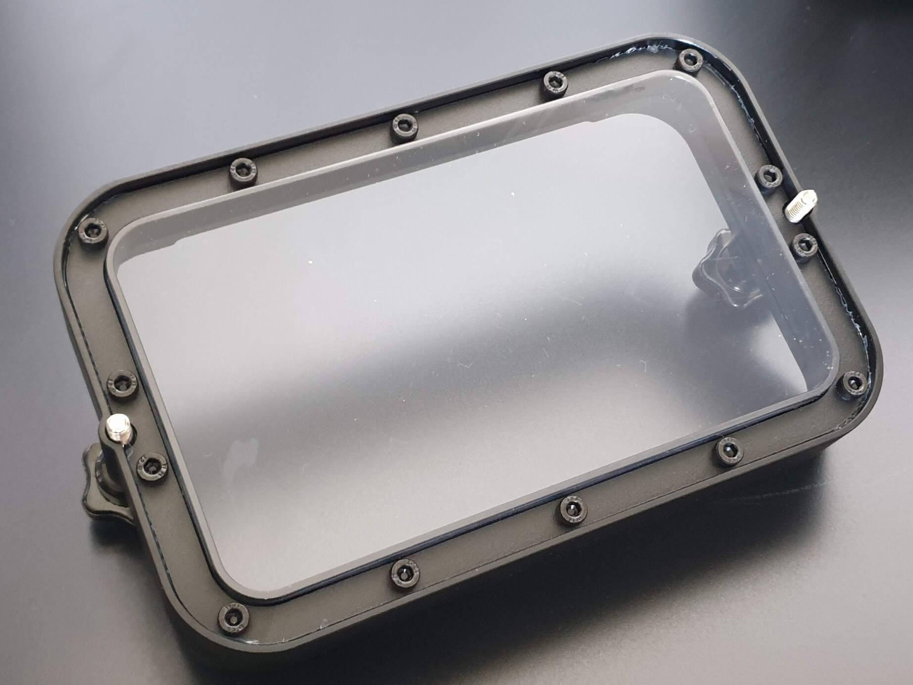 Creality-LD-002R-Metal-Vat-2