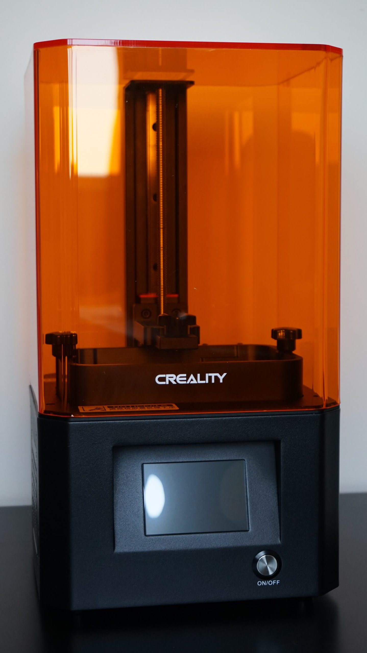 Creality-LD-002R-Review-3
