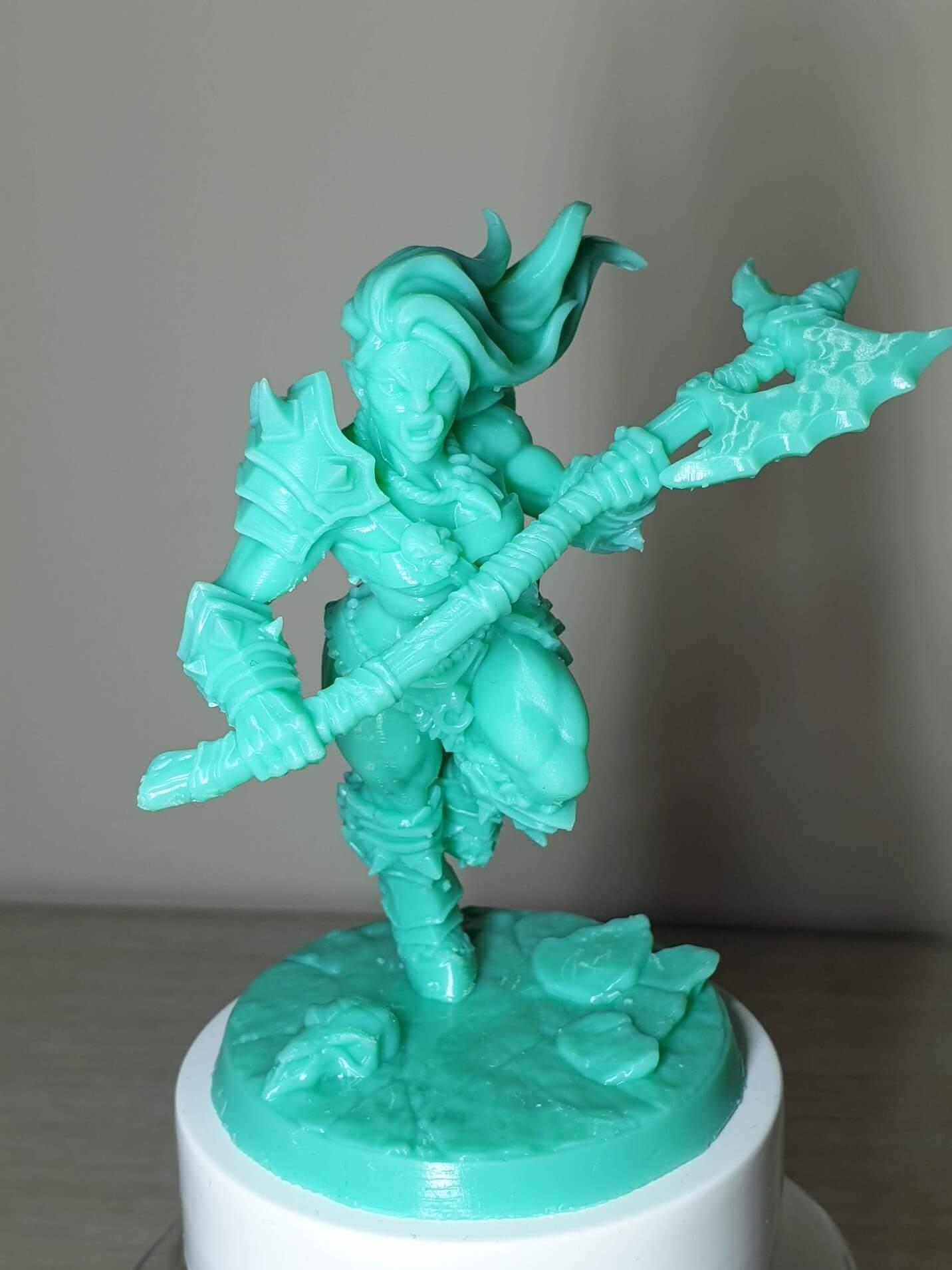 Orc-Barbarian-2