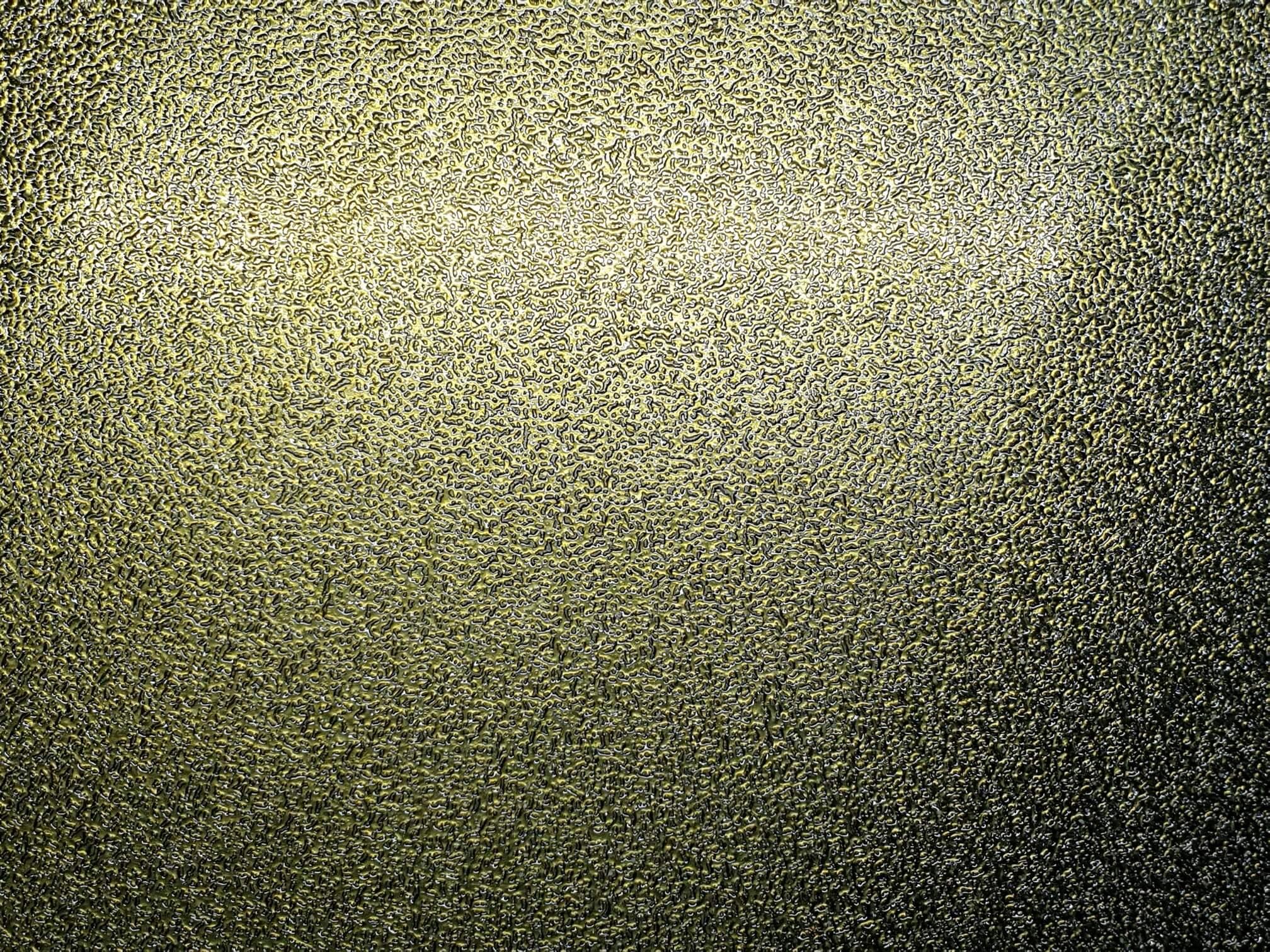 Textured PEI Powder Steel Plate from Banggood 4 | Textured PEI Powder Steel Plate from Banggood