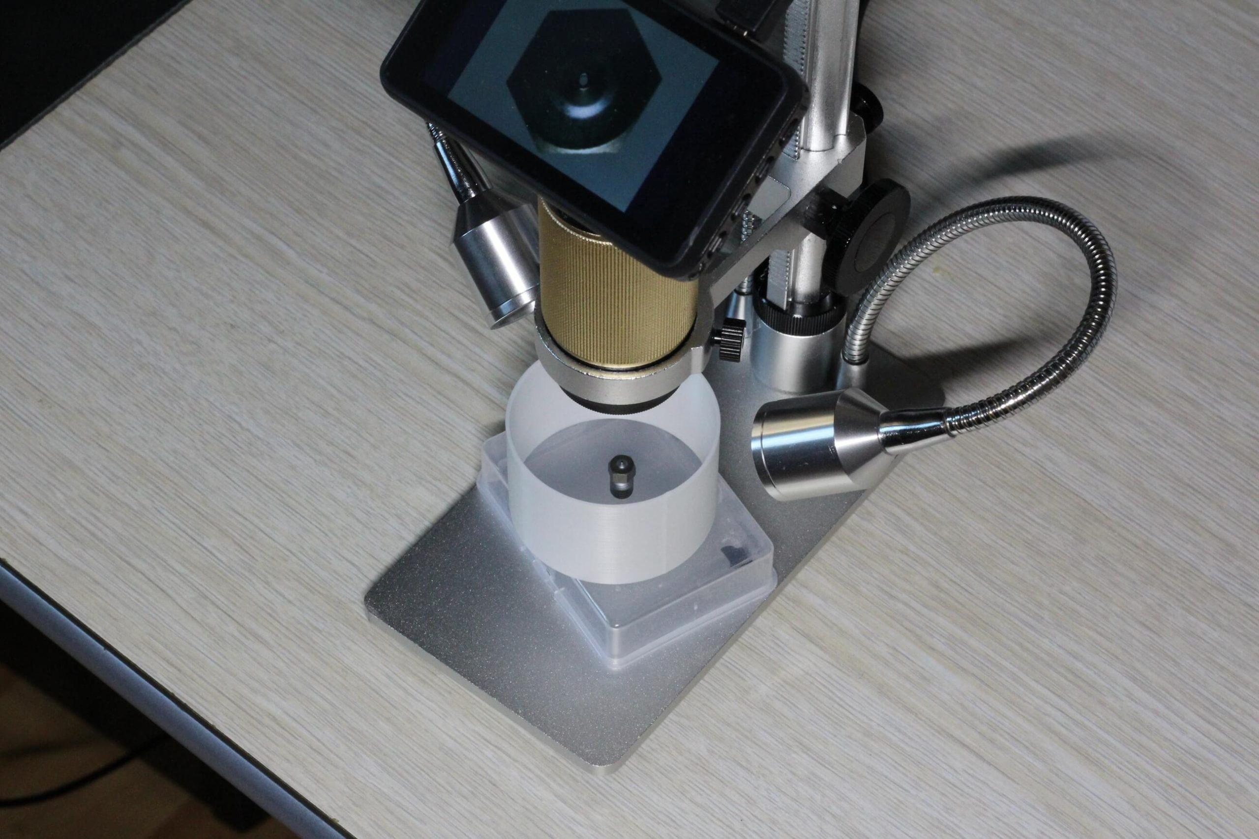 Andonstar-ADSM201-measuring-nozzles-1