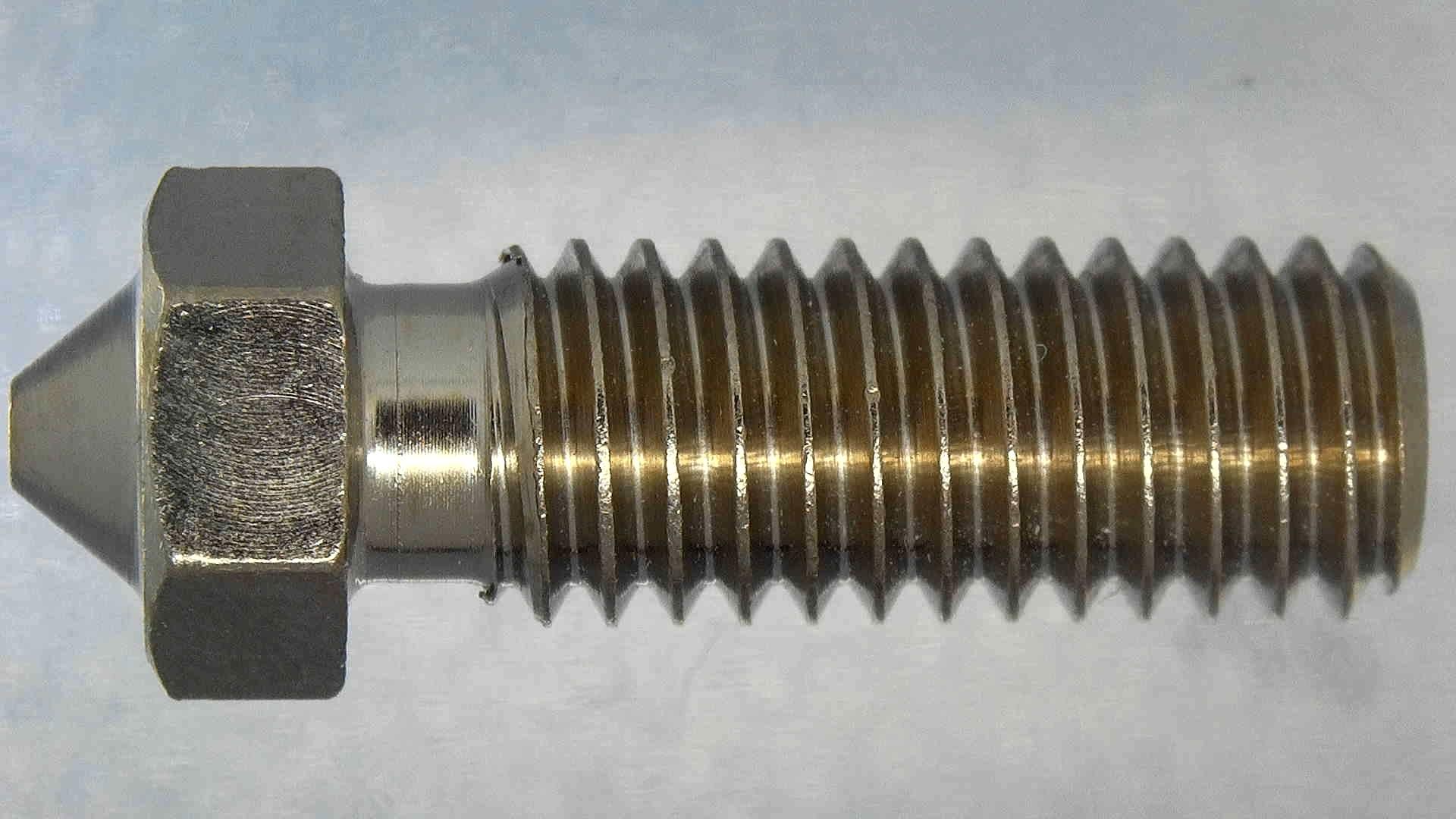 Copper-Plated-Volcano-Nozzle-0.6-1