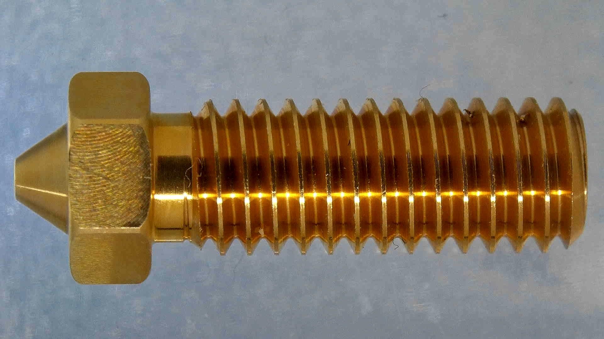 E3D-Brass-Volcano-1