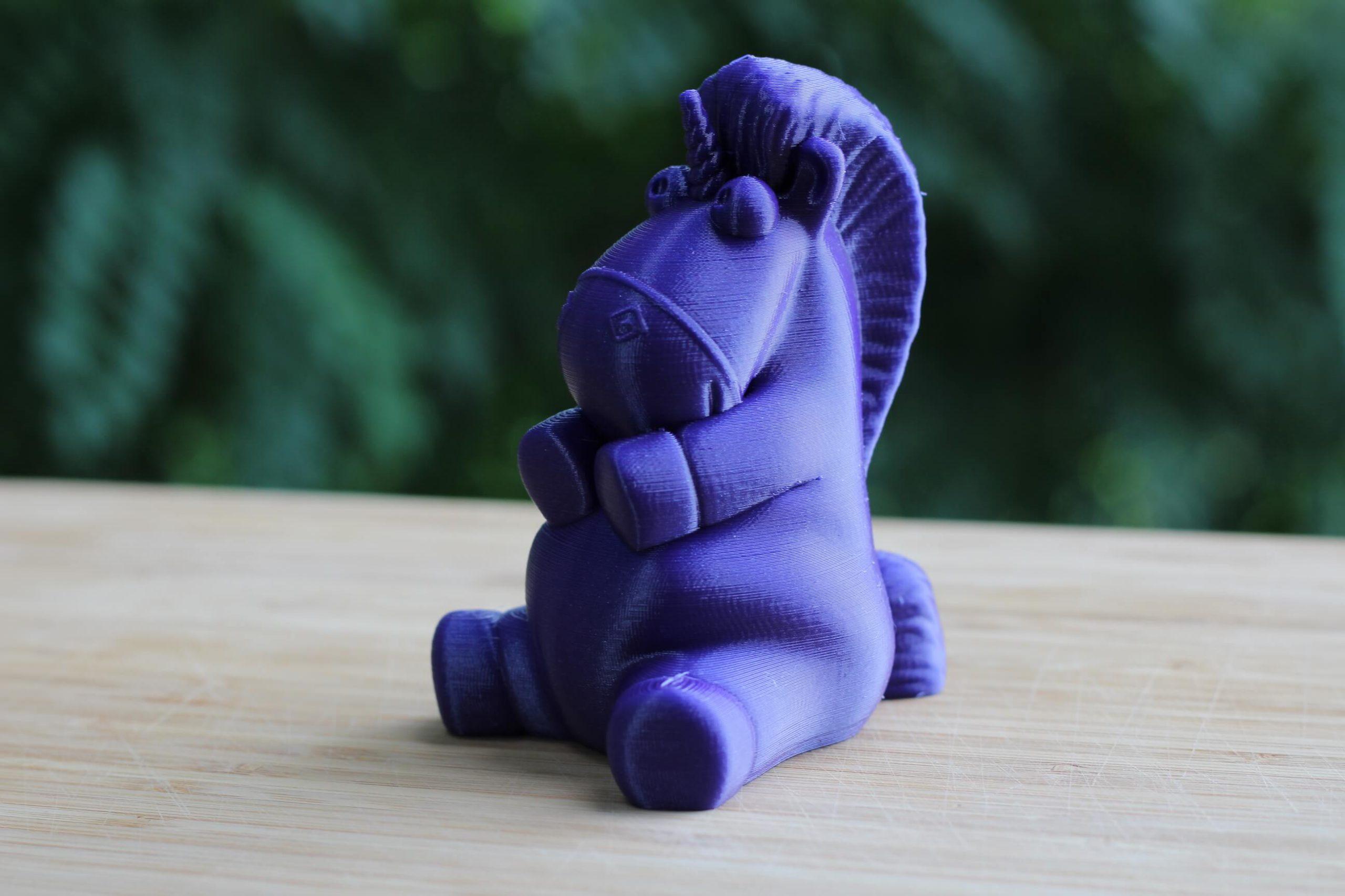 Fluffy-the-Unicorn-on-Sidewinder-X1-and-BMG-Wind-1