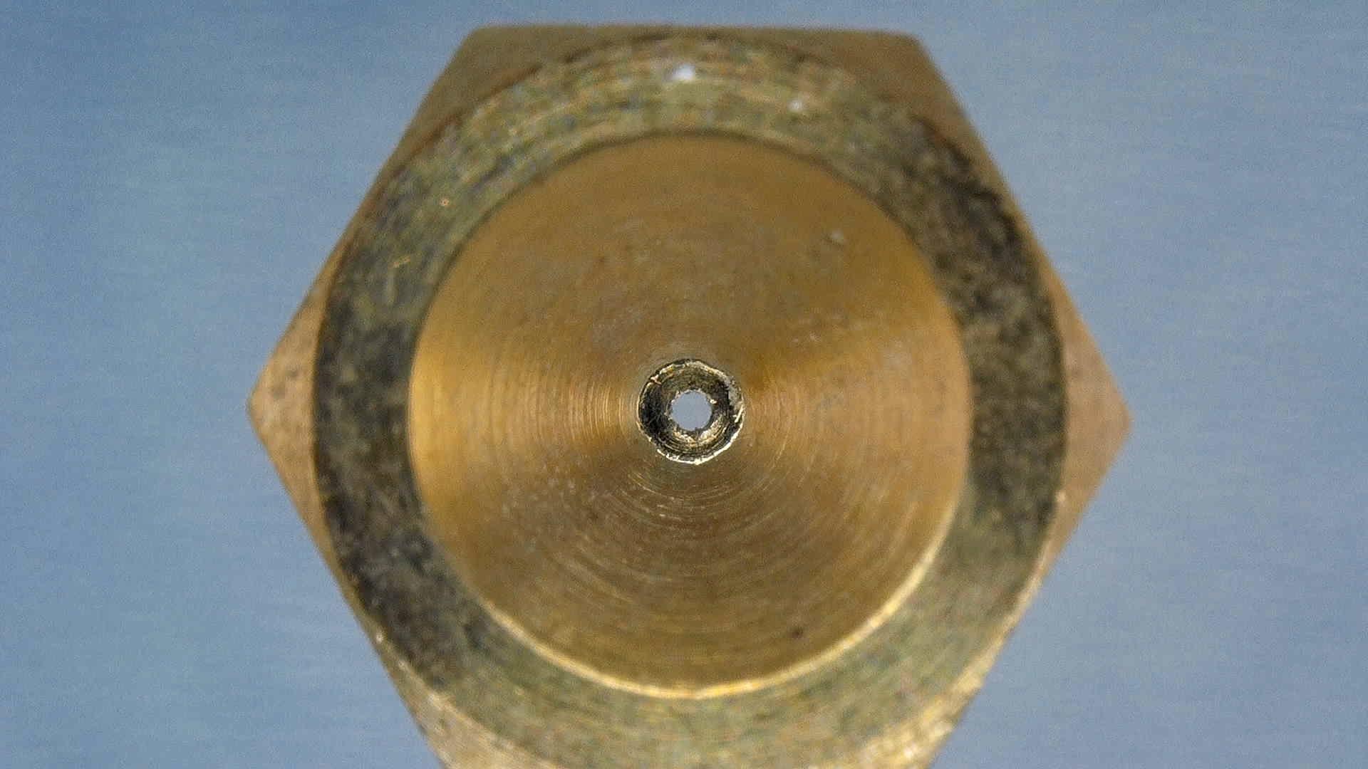 Generic-Cheap-V6-Brass-Nozzle-5