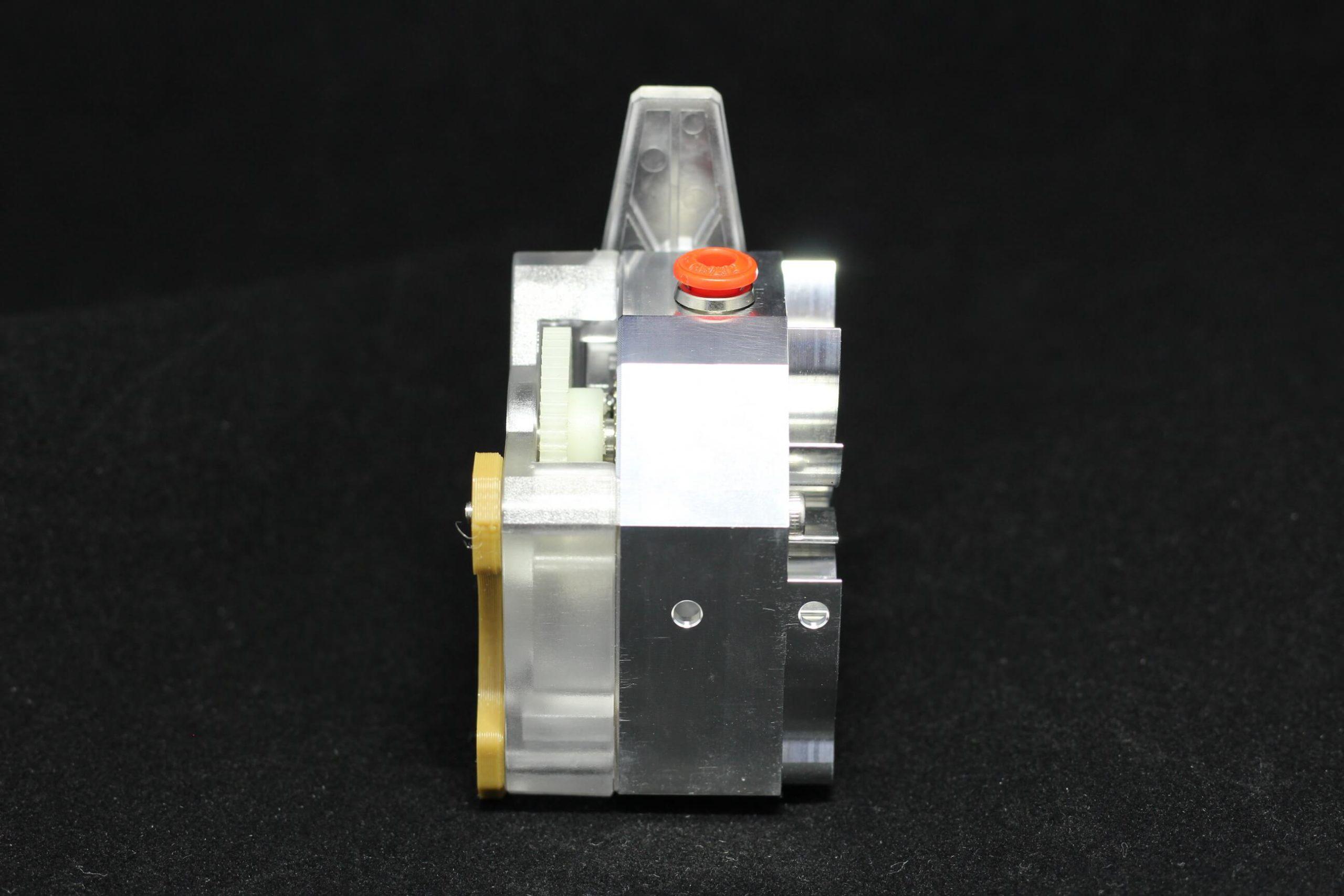 NF-BMG-Extruder-Body-4