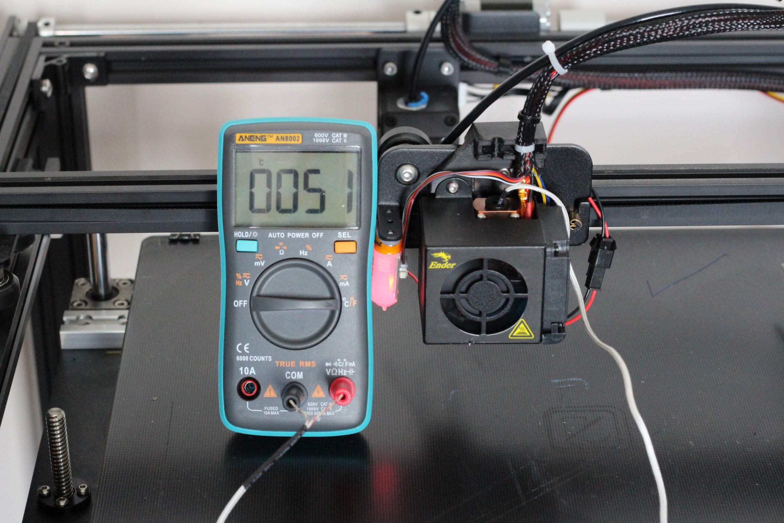 NF-Smart-CR10-Copper-Hotend-Temperature-4